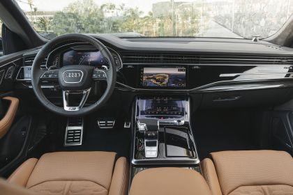 2020 Audi RS Q8 189