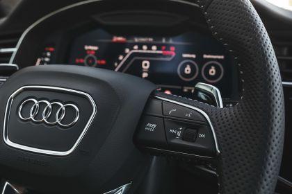 2020 Audi RS Q8 191