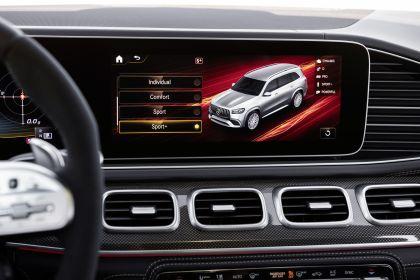 2021 Mercedes-AMG GLE 63 4Matic+ 15
