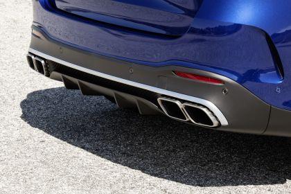 2021 Mercedes-AMG GLE 63 S 4Matic+ 27