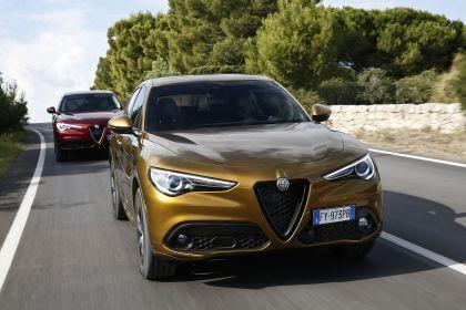 2020 Alfa Romeo Stelvio 6