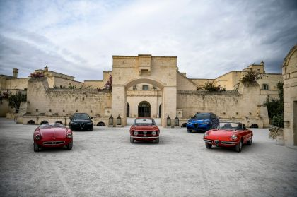 2020 Alfa Romeo Stelvio 10