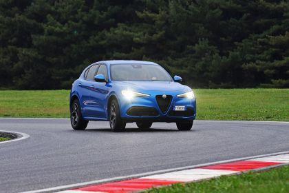 2020 Alfa Romeo Stelvio 20