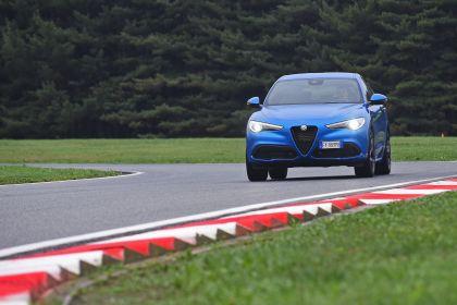 2020 Alfa Romeo Stelvio 21