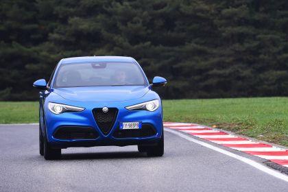 2020 Alfa Romeo Stelvio 24