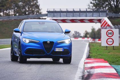 2020 Alfa Romeo Stelvio 31