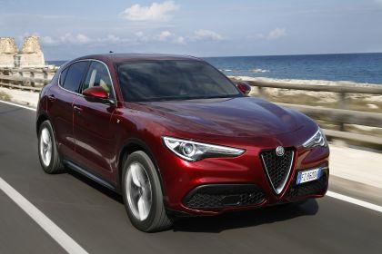 2020 Alfa Romeo Stelvio 46