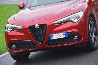 2020 Alfa Romeo Stelvio 52