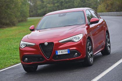 2020 Alfa Romeo Stelvio 53