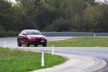 2020 Alfa Romeo Stelvio 62