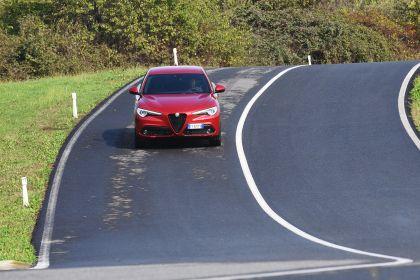 2020 Alfa Romeo Stelvio 65
