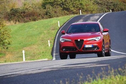 2020 Alfa Romeo Stelvio 66