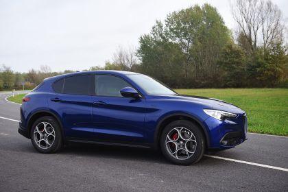 2020 Alfa Romeo Stelvio 71