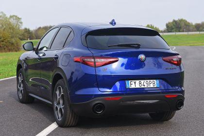 2020 Alfa Romeo Stelvio 72