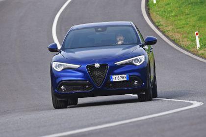 2020 Alfa Romeo Stelvio 74
