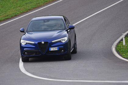 2020 Alfa Romeo Stelvio 77