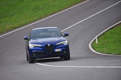 2020 Alfa Romeo Stelvio 78