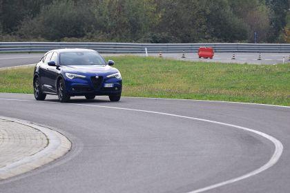 2020 Alfa Romeo Stelvio 79