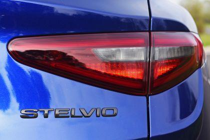2020 Alfa Romeo Stelvio 89