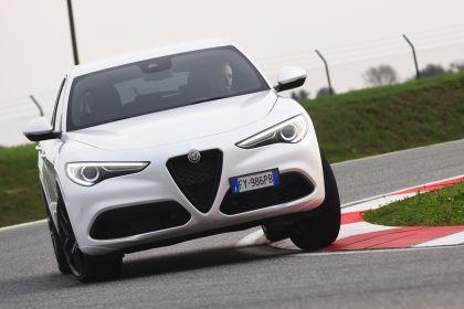 2020 Alfa Romeo Stelvio 91