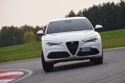 2020 Alfa Romeo Stelvio 94
