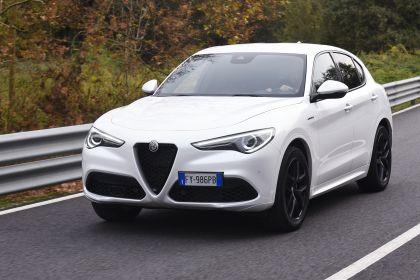 2020 Alfa Romeo Stelvio 98