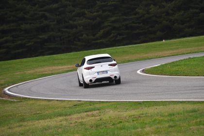 2020 Alfa Romeo Stelvio 102