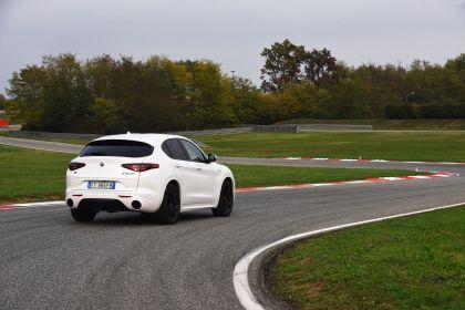 2020 Alfa Romeo Stelvio 103