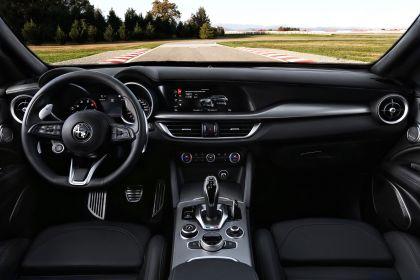2020 Alfa Romeo Stelvio 104