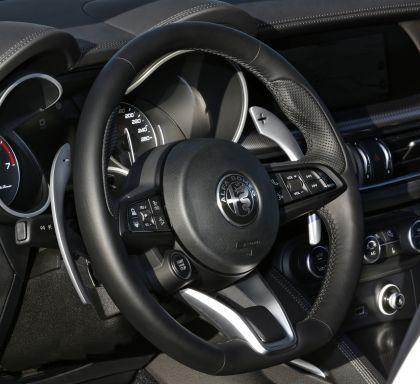 2020 Alfa Romeo Stelvio 105