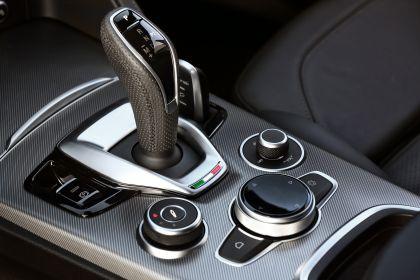 2020 Alfa Romeo Stelvio 107