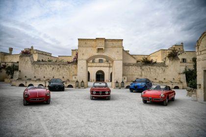 2020 Alfa Romeo Giulia 12