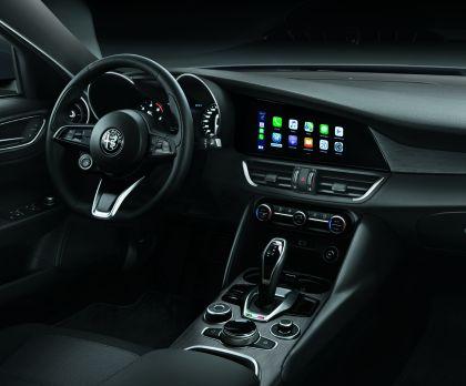 2020 Alfa Romeo Giulia 18