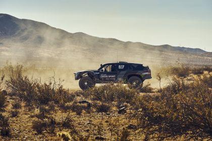 2019 Volkswagen Atlas Cross Sport R concept 4