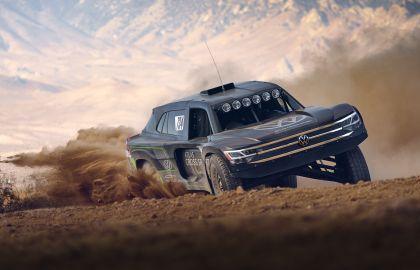 2019 Volkswagen Atlas Cross Sport R concept 9