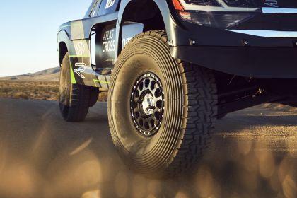 2019 Volkswagen Atlas Cross Sport R concept 15