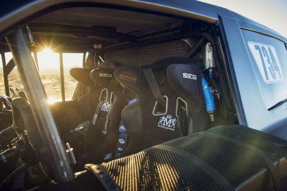 2019 Volkswagen Atlas Cross Sport R concept 17