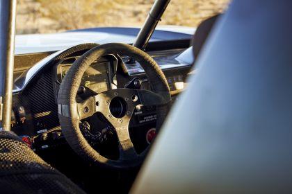 2019 Volkswagen Atlas Cross Sport R concept 18