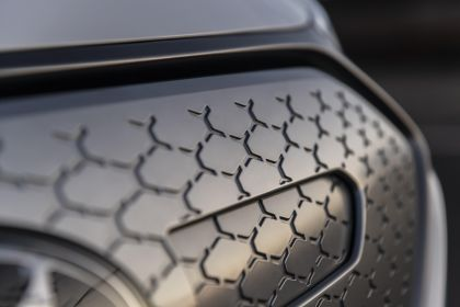 2020 Hyundai Ionic Electric - USA version 17