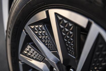2020 Hyundai Ionic Electric - USA version 19