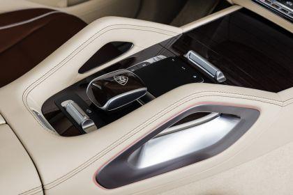 2020 Mercedes-Maybach GLS 600 4Matic 48