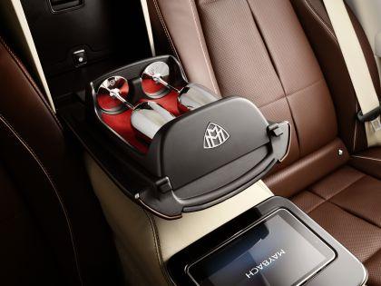 2020 Mercedes-Maybach GLS 600 4Matic 54