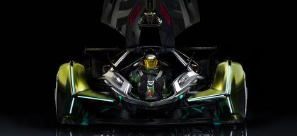 2019 Lamborghini Lambo V12 Vision Gran Turismo 13