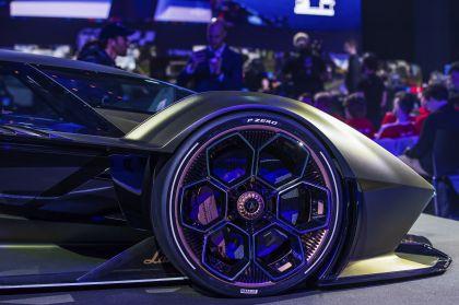 2019 Lamborghini Lambo V12 Vision Gran Turismo 23