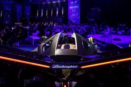 2019 Lamborghini Lambo V12 Vision Gran Turismo 29