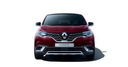 2020 Renault Espace 4