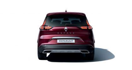 2020 Renault Espace 6
