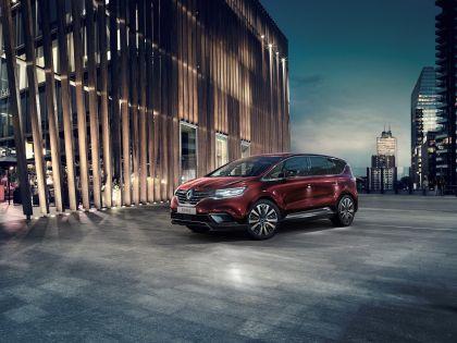 2020 Renault Espace 10