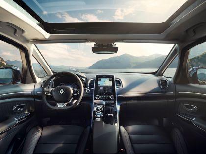 2020 Renault Espace 12