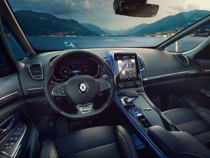 2020 Renault Espace 13